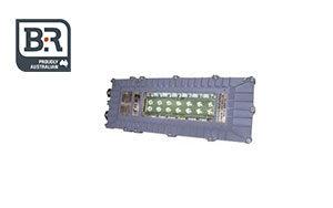 Arowana Series LED