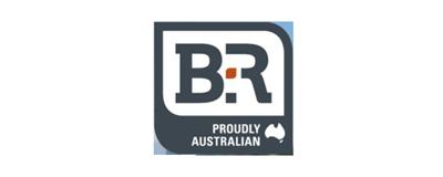 b&r-distributor