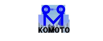 kimoto-distributor