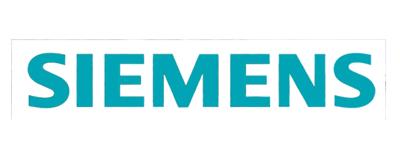 siemens-distributor