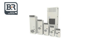 Outdoor Wall Mount Air Conditioner