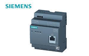 Compact Switch Modules (CSM)